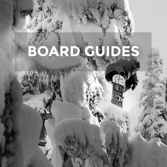 used surfboards and used snowboards guides