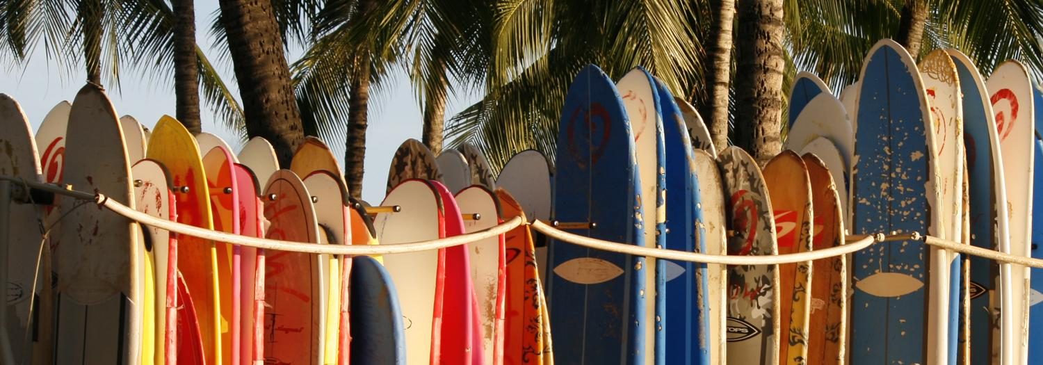 6 tips on how to sell your surfboard