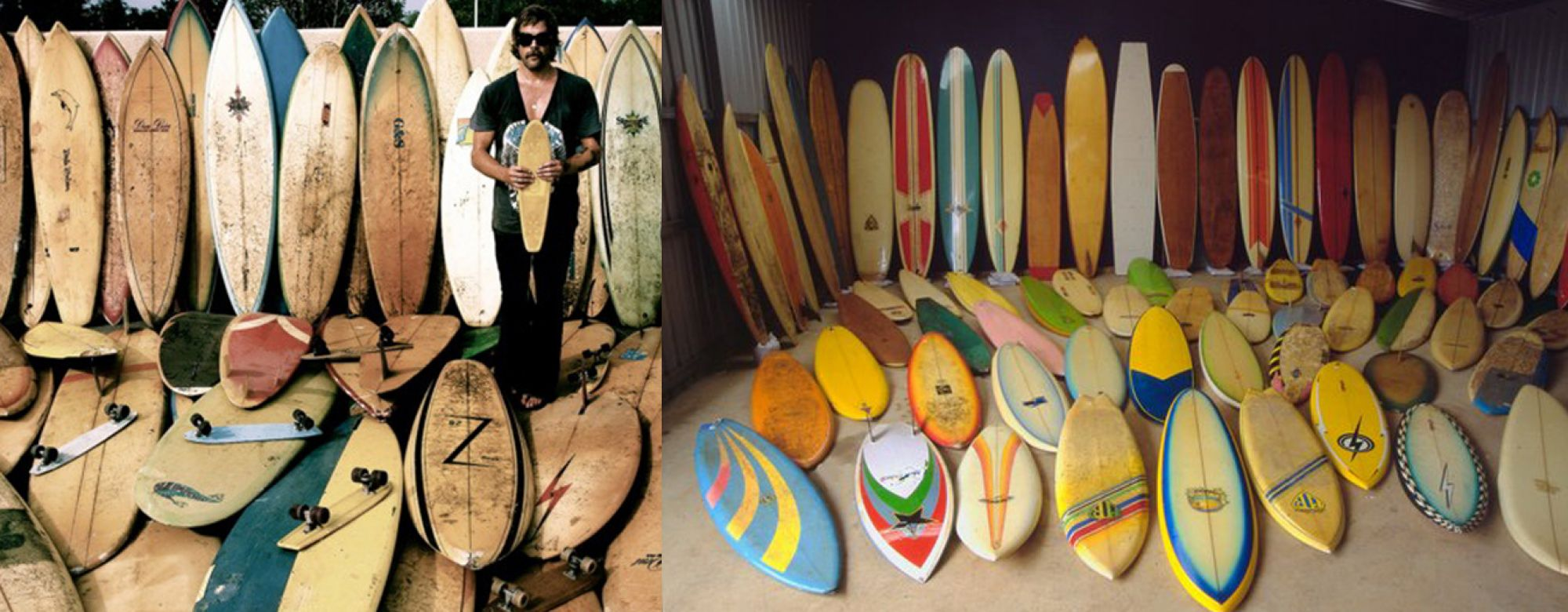 buying-a-used-surfboard-2_1
