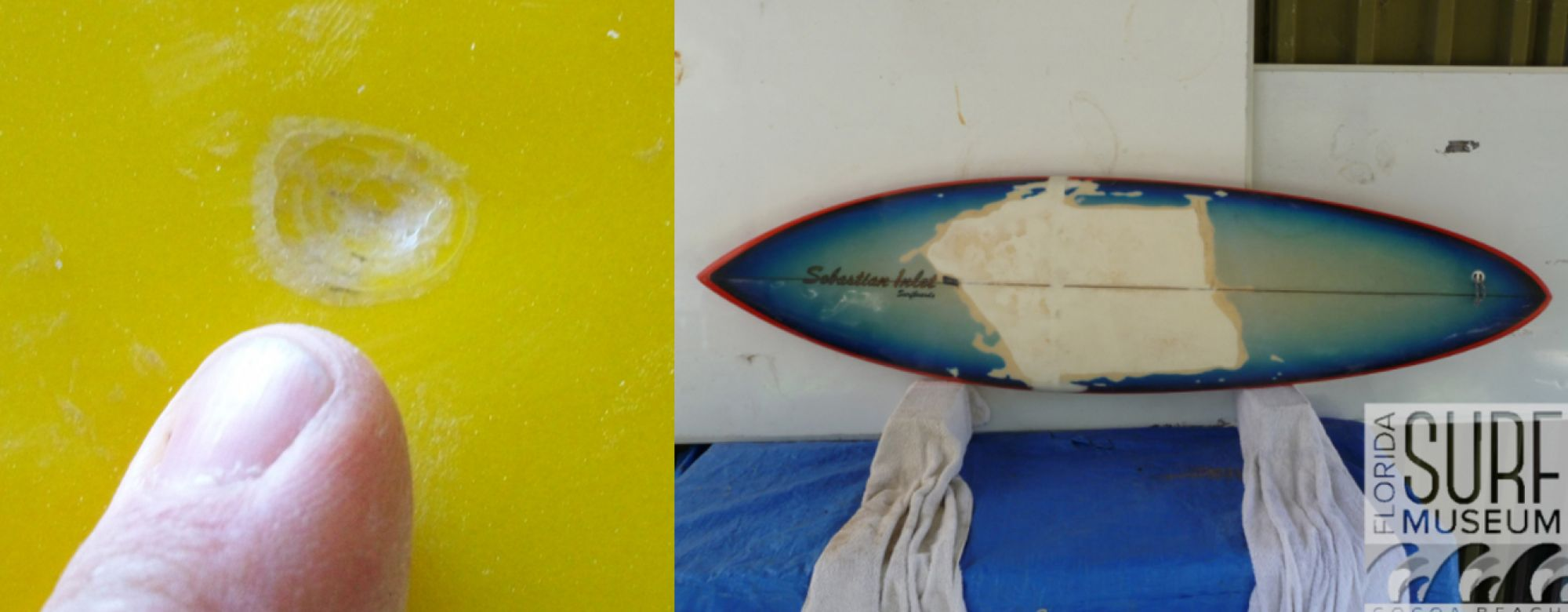 buying-a-used-surfboard