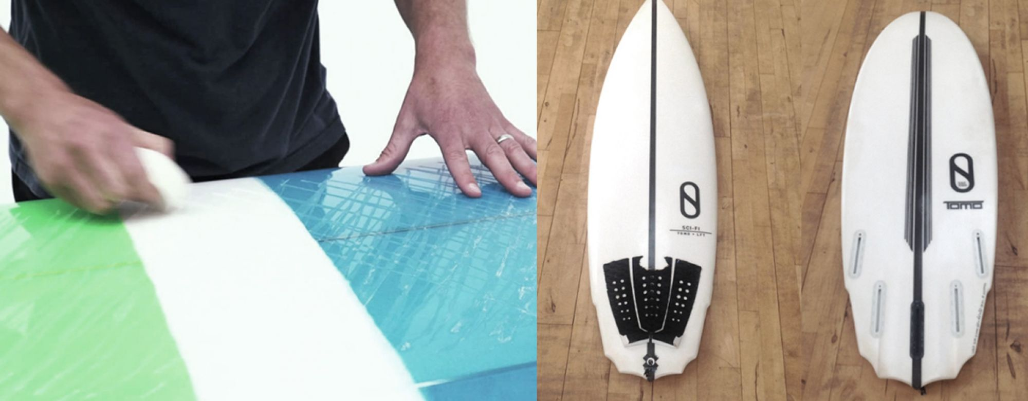 sell-surfboard_2