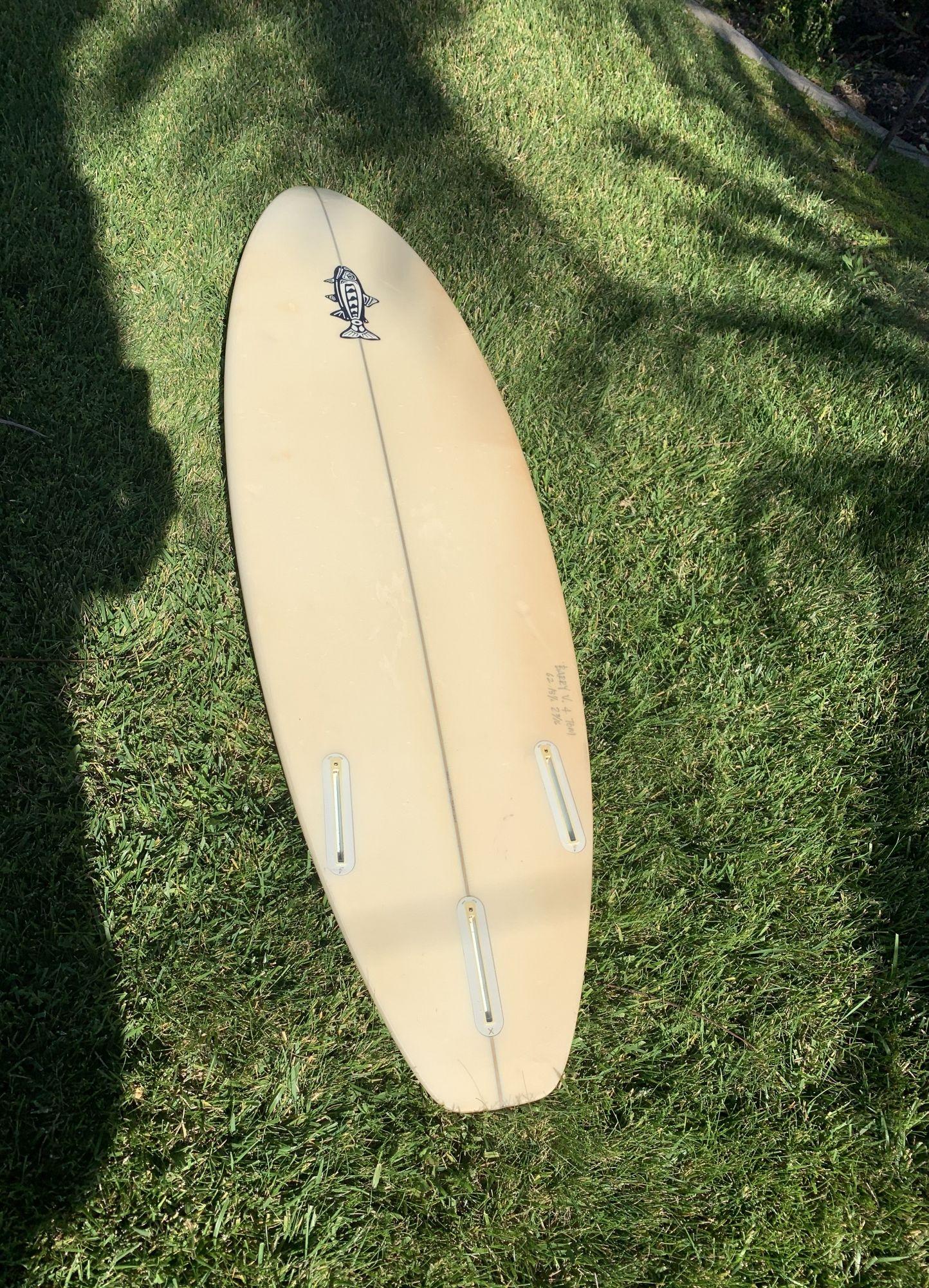 Used Surfboards Huntington Beach