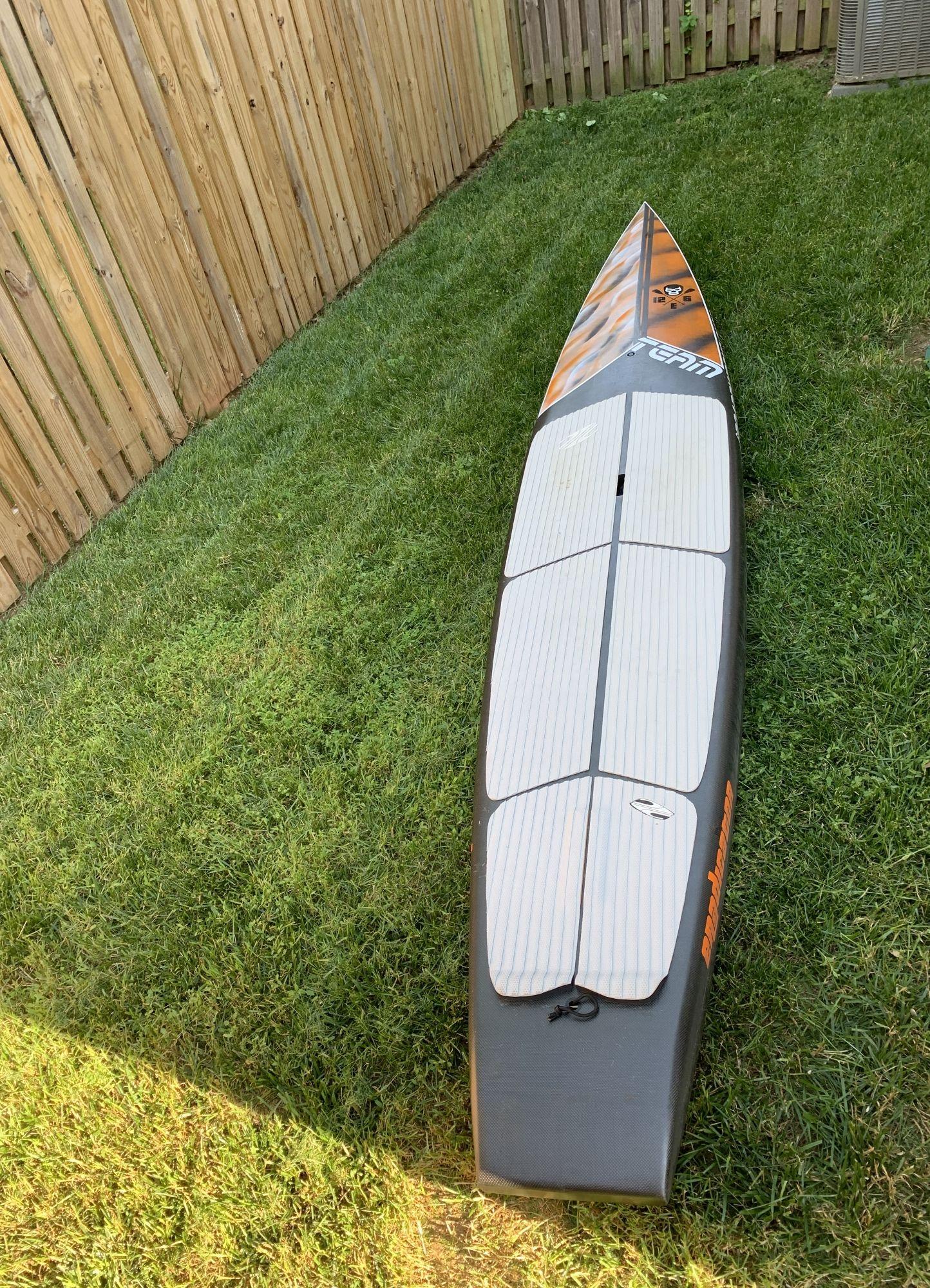 surf city surf shop tent sale